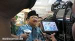 Gubernur Jatim: Semua Komponen Harus Maksimal