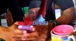 Pengamat: Banyak Pendukung Utama Busyro Karim disinyalir Berbelot