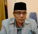 Ketua Komisi I DPRD Sampang Pro Madura Provinsi