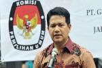 Pilkada: KPU Larang Parpol Ganti Calon yang sudah ditetapkan