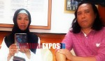 Wanita Sampang Jadi Korban Upaya Perkosaan di Yaman