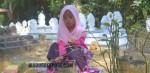 Tradisi Mencari leluhur di Hari Raya Idul Fitri