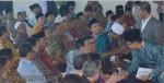 Mahfud MD: Madura Provinsi, Gubernurnya Jangan Orang Luar
