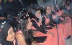 Wanita-Wanita Kita di  Musyawarah IV Madura