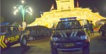 Polres Sumenep Siagakan 250 Personel