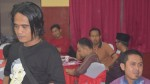 Penyiar Radio Minimal Paham Adobe Audition