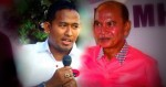 Said Abdullah, Antara Pilihan Parpol dan Kegalauan Achmad Fauzi