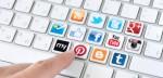 Dewan Pers: 30 Persen Media Online Langgar Kode Etik