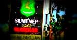 Banner Sumekar 'Untungkan' Pihak Pemkab Sumenep