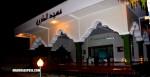 Malam Ini, Ribuan Umat Islam Sumenep Gelar Shalat Tarawih Pertama
