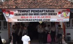 Jelang Pilkada, PNS Dilarang Terjun ke Politik
