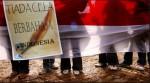 Menteri Rini: Tak Wajib Bahasa Indonesia Agar Investasi Naik