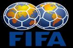PP Minta MA Hormati dan Tunduk Terhadap Statuta FIFA