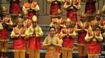 Anak Indonesia Torehkan Prestasi Internasional di Amerika Serikat