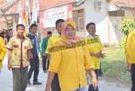 Jelang Pilkada, Polres Siapkan 16 Pasukan Khusus