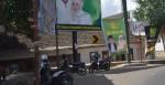 Ternyata, Busyro Karim Pernah Tersungkur Lawan Ramdlan di Pilkada 2005