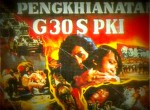 Benarkah PKI Berkembang Biak di Pamekasan