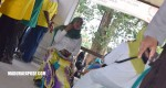 Pemilih Fiktif TPS 7 dibongkar, KPU Tantang Panwaslu