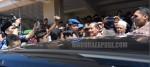 AKBP Albert Diancam Anggota DPR, Kapolri: Jangan Takut!