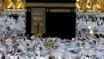 Musim Keberangkatan Haji, Mobil Mewah Laris Manis