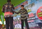 Kayyis: Rezim Busyro Karim 'Tak Serius' Urus PLN Kepulauan