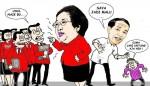 Gaji Jokowi Jadi Rp 200 Juta, 'Jebakan Batman' DPR