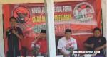 Abrari: Guluk-Guluk Ujung Tombak Kemenangan Busyro