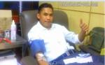 La Mema: Jawa Timur harus Punya Perda SKD
