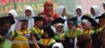 Khofifah: Indonesia Butuh Para Ideolog dan Pemikir Besar