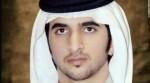 Putra Penguasa Dubai Meninggal Muda