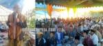 Ramdhan Siraj: Listrik dan Jalan  di kepulauan Jadi Prioritas ZA