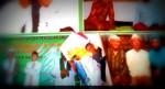Jelang Akhir Jabatan Bupati, Kiai Sumenep Ribut Soal Foto