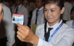 Tenaga Kerja Asing Wajib Berbahasa Indonesia