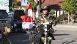 FP-MK Minta Tokoh Kepulauan Tidak Gadaikan Suara Rakyat