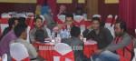 FP MK: Wujudkan Pilkada Sumenep yang Demokratis dan Bermartabat