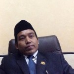 Indra Wahyudi: Poktan Jangan Terjebak Akta Notaris