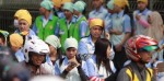 Puluhan Ribu Karyawan Terancam PHK