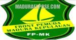FP-MK Desak Polda Seriusi Kasus Ivan Haz