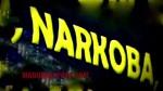 Dituding sebagai Bandar Narkoba, Wabup Lapor ke Polisi