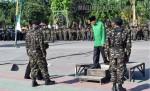 Pemerintahan Buysro Jalan ditempat, Said Abdullah Minta Maaf