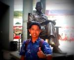 FP MK Malang: Jangan Sampai Kasus Ivan Haz Mandul di MKD