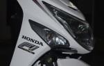 Komunitas Honda Madura