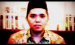 5 Alasan Pemuda Madura Jatim Tolak Pencalonan Busyro Karim
