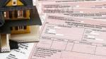 IBC: Dana Bansos Sumenep Diduga untuk Bayar Pajak