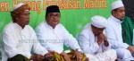 KPU Jatim: Lima Daerah Rawan Gugatan di MK