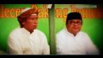 Ini Kunci Ramdan Siraj Kalahkan Busyro Karim di Pilkada Sumenep
