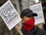 Polisi Tetapkan 33 Tersangka Kasus Tambang pasir Ilegal