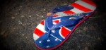 PWNU Jatim Minta Produsen Sandal 'Allah' Beri Kompensasi