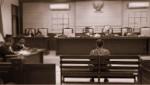 Mahasiswa Anggap Sidang Korupsi Kadin Jatim Sebagai Tontonan Menggelikan