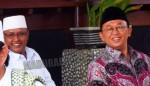 Benarkah Direktur PT WUS Layak Melanjutkan Kepemimpinan Busyro Karim?